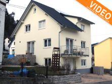 Doppelhaushälfte in Tuttlingen  - Möhringen