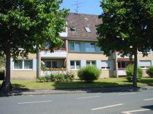 Dachgeschosswohnung in Hildesheim  - Süd