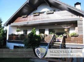 Erdgeschosswohnung in Neunkirchen-Seelscheid  - Neunkirchen