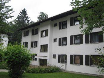 Etagenwohnung in Schönau  - Unterstein