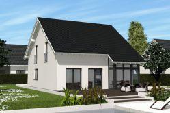 Einfamilienhaus in Groitzsch  - Maltitz