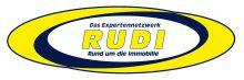 RUDI - Das Expertennetzwerk Rund Um Die Immobilie
