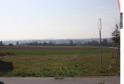 Sonstiges Grundstück in Hemmingen