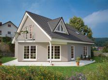 Einfamilienhaus in Ahrensfelde  - Eiche