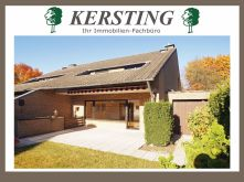 Doppelhaushälfte in Krefeld  - Verberg