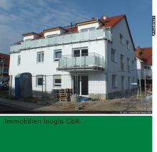 Etagenwohnung in Flörsheim  - Flörsheim