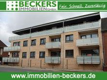 Wohnung in Geilenkirchen  - Bauchem