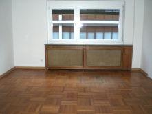 Wohnung in Mannheim  - Quadrate