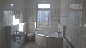 Dachgeschosswohnung in Leipzig  - Reudnitz-Thonberg