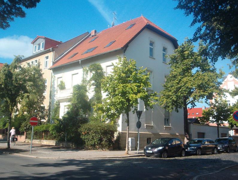 Haus kaufen Haus kaufen in Harz im Immobilienmarkt auf