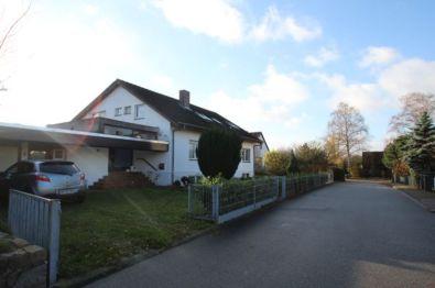 Appartementhaus in Scharbeutz  - Scharbeutz