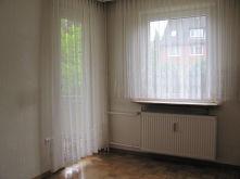 Erdgeschosswohnung in Hamburg  - Niendorf