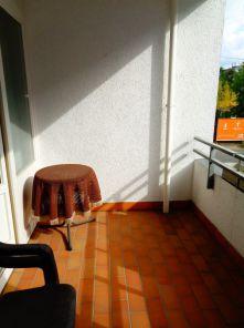 Wohnung in Bremerhaven  - Lehe