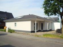 Wohngrundstück in Oer-Erkenschwick  - Oer