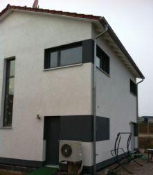 Sonstiges Haus in Hermsdorf