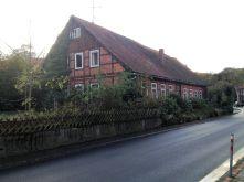 Bauernhof in Hankensbüttel  - Hankensbüttel