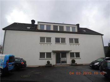 Wohnung in Bielefeld  - Gadderbaum