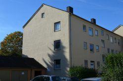 Wohnung in Bonn  - Friesdorf