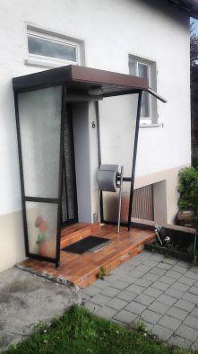Einfamilienhaus in Wellendingen  - Wilflingen