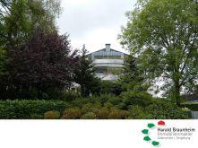 Penthouse in Lüdenscheid  - Lüdenscheid