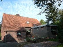 Landhaus in Wiesmoor  - Wiesederfehn