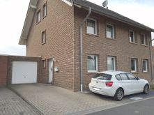 Doppelhaushälfte in Nörvenich  - Poll