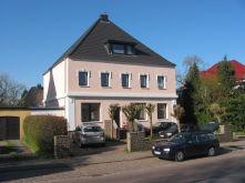Dachgeschosswohnung in Reinfeld