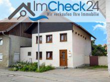 Einfamilienhaus in Rotthalmünster  - Rotthalmünster