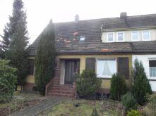 Doppelhaushälfte in Eschede  - Eschede