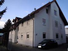 Wohnung in Riedstadt  - Wolfskehlen