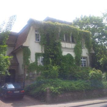 Villa in Obernkirchen  - Obernkirchen