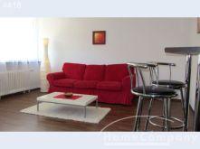 Wohnung in Münster  - Roxel