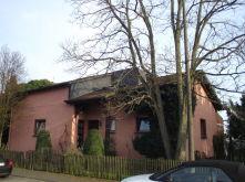 Mehrfamilienhaus in Friedrichsdorf  - Köppern