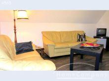 Wohnung in Münster  - Albachten