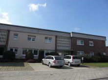Dachgeschosswohnung in Bramsche  - Hesepe