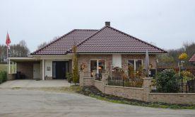 Bungalow in Emsbüren  - Emsbüren