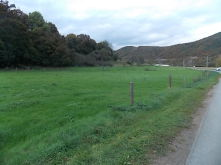 Wohngrundstück in Edertal  - Hemfurth-Edersee