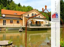 Villa in Hauzenberg  - Penzenstadl