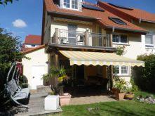 Doppelhaushälfte in Friedberg  - Bauernheim