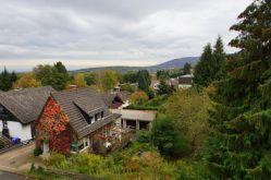Dachgeschosswohnung in Bad Harzburg  - Bündheim
