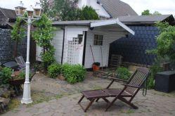 Doppelhaushälfte in Iserlohn  - Sümmern