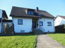 Dachgeschosswohnung in Lindlar  - Lindlar