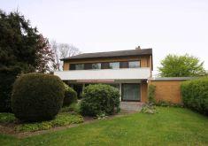Einfamilienhaus in Braunschweig  - Kanzlerfeld
