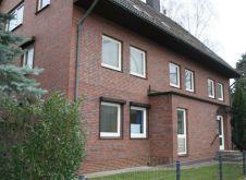 Wohnung in Hamburg  - Tonndorf