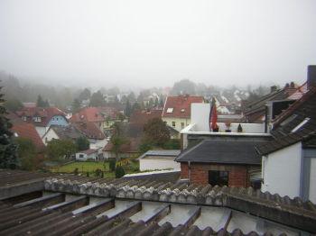 Dachgeschosswohnung in Idstein  - Idstein