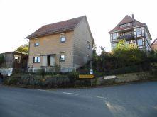 Einfamilienhaus in Scheden  - Meensen