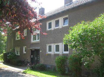 Etagenwohnung in Neuss  - Furth-Süd