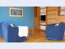 Wohnung in Münster  - Wienburg