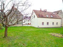 Einfamilienhaus in Bautzen  - Bautzen