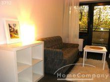 Wohnung in Münster  - Sentrup